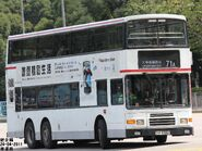 KMB-71A-AL141(2)
