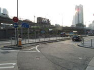 Kowloon City Interchange 6