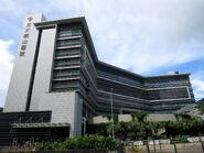North Lantau Hospital4 20170714