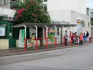 SKM Station E2 201509