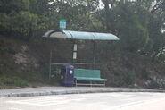 Sham Wat Road Junction-S