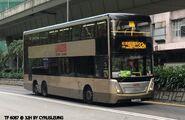 TF6087 32H 1