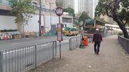 Tsz Wan Shan Estate Central Playground 20180403