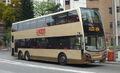 20140501-KMB276B-SP7952-SSRS(0101)