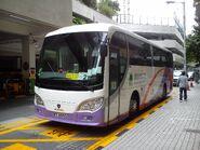 BT4993 NR326-3