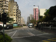 Boundarystreet TKTR2 1303