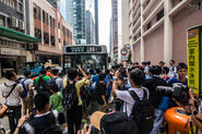 CMB Free shuttle bus LastDay NPGO 20150630