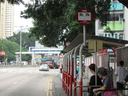 Hung Ngok House 20120901-3