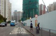 Hungham-YanFungStreet-8603