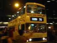 KMB 70 farewell 4