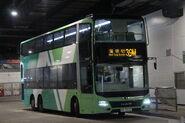 MDR25 39M(2)