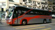 NR404 NU336 20200310