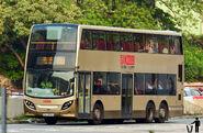 SA2959-6D