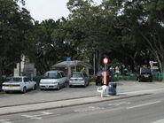 Sheung Tsuen Playground 20120401 3