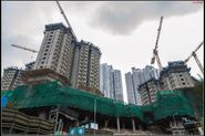 Shui Chuen O Estate Phase I III 20150131