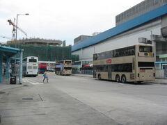 Tuen Mun Station 6