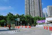 Wan Tau Tong PTI-1(0819)
