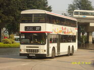 3AD26 rt27 (2010-03-19)