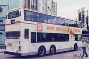AL118-11B