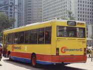CTB-1401