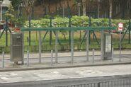 Fu Heng Estate