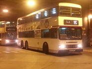 HB1301@35A(Shek Lei Tai Loong Street)