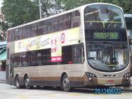 KMB PZ9210 968