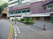 King Tung Street 1