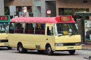 LF9605-CheungTsuen