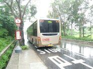 Lee Uk Village 1