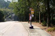 Pak Tam Au Management Centre-N1
