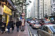 Tak Man Street 1 20180408