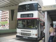 ADS119 12