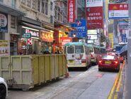 CausewayBay JardineSt 20160124 1