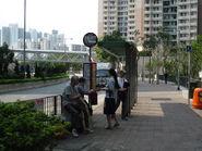 Chungwuist2 1404