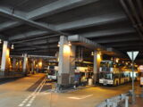 鑽石山站公共運輸交匯處