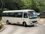 GS6182 CTBus KR21 05-06-2020
