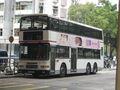 HL8354 72 Tai Wo