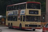 KMB 6A FT7052