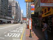Kam Hong St E1 20180611
