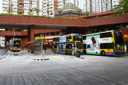Lei Tung Estate 201801 -2