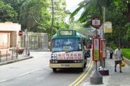 Nam Tai House 20131009