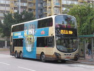 SL3314 960P