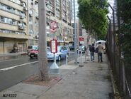 Sheung Yee Road -S