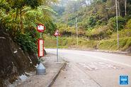 Tai Kiu Tsuen Route Twisk 20170328