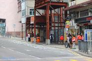 Tin Wan Street, Shek Pai Wan Rd W 201612