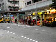 Un Chau Shopping Centre---(2014 02)