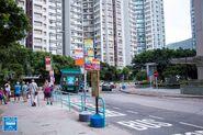 Yee Wan Court South Horizons 20170804