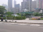 YuenLong-TaiKiuTsuen2005