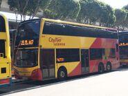8058 CTB A17(Left side) 06-01-2020
